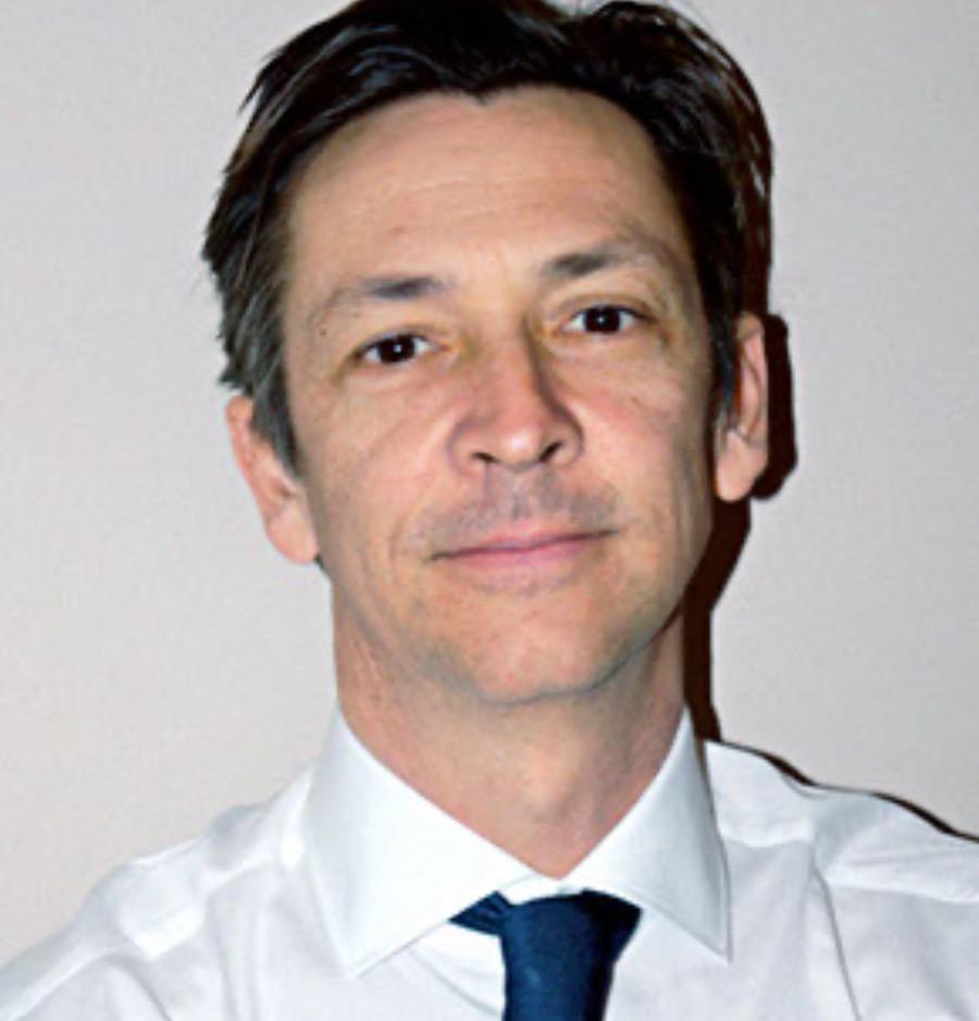 Jörg Kadanik