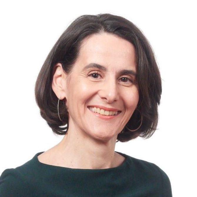 Karin Kreutzer