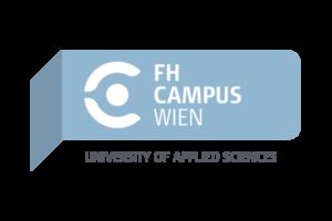 Inits-Partner-Logos-FH-Campus
