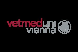Inits-Partner-Logos-VetMed